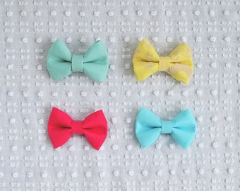 Made to Match Bow