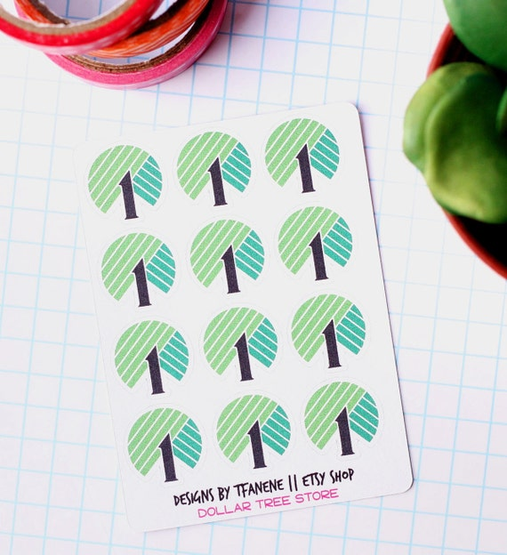 Dollar Tree Store Locator Inc: Dollar Tree Store Sample Stickers By Designsbytfanene On Etsy