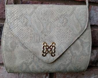 Vintage J. RENEE Crossbody Bag
