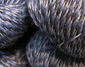 Cascade Heritage Quatro Yarn Hank Sock Yarn Merino Superwash Wool Nylon Blend Superfine Lace