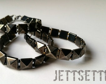 The Studd Bracelet