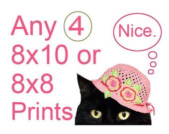 30% OFF, Fine art photography Any 4  8x8 or 8x10 Prints, fine art prints, carnival print, autumn leaves, nursery decor, home decor