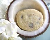 You Choose Flavors - 4 Dozen Valentine's Day Gift Shortbread Cookies Sampler - Birthday & Anniversary Gift