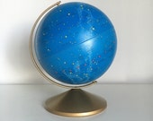 Replogle Celestial Globe Constellation Astronomy (Scan-Globe A/S 1970) Hard to find!