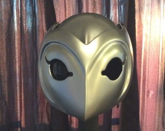Phantom of the Paradise Helmet