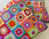 reserved listing for anne, 1 cushion cover