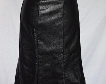 Moto Mama Skirt