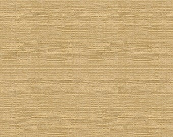 Heavenly Soft Textured Woven Chenille -  Soft - Very Durable - Washable Upholstery Fabric -  Color: Sunshine - per yard