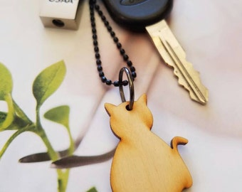 SALE Essential Oils Diffuser Keychain