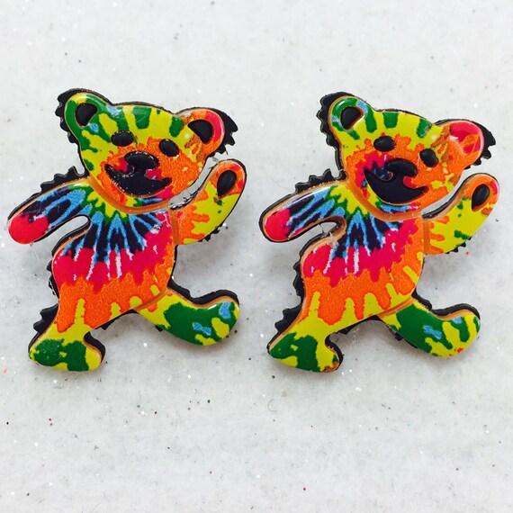 Bear dancing cfnm-7942