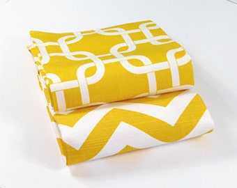 Choose your Hand Towels, Hostess Gift, Housewarming Gift, Choose your Tea Towels, Dish Towels,
