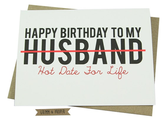 Nerdy image inside free printable anniversary cards for him