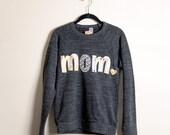 Mom shirt, mommy shirt, mom life, baby shower gift, mama bear, mommy to be vneck shirt , sweatshirt