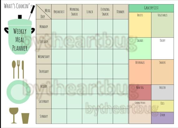 https://www.etsy.com/sg-en/listing/245666524/menu-planner-kit-recipe-cards-meal