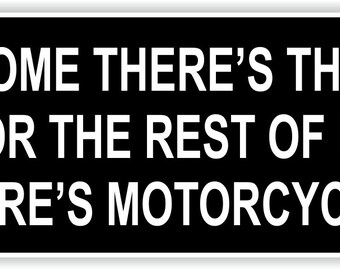 Therapy Sticker for Bumper Car Laptop Book Fridge Guitar Motorcycle Helmet ToolBox Door PC Boat