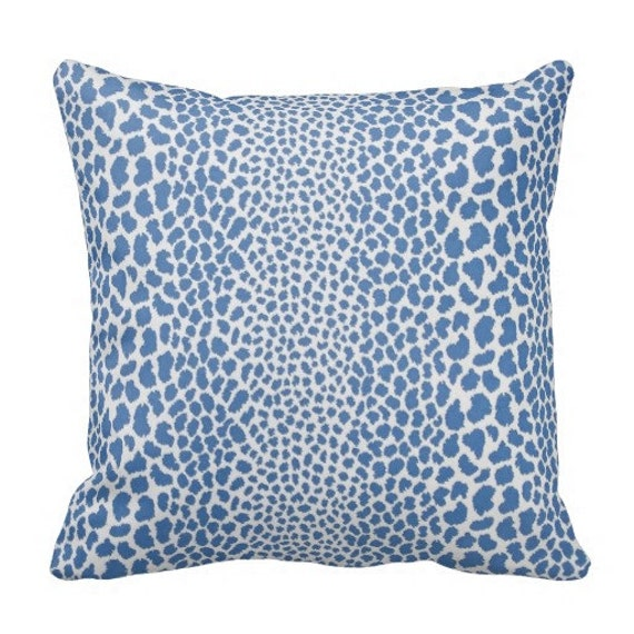 Pool Blue Throw Pillows : outdoor pillows blue outdoor pillows outdoor pillow covers