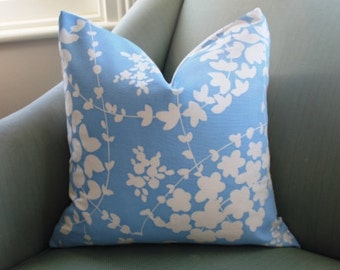 China Seas Lysette Pillow Cushion Cover