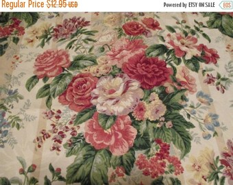 AUGUST SALE 35% Off, 1+ Yard Raymond Waites Designer Fabric for Mill Creek Fabrics