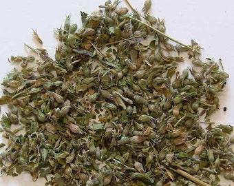 Dried Catnip C/S 2 Ounces