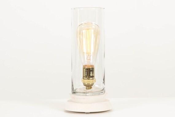 Lighting, Modern Lamp, Lantern, Desk Lamp- Lantern Pedestal Lamp