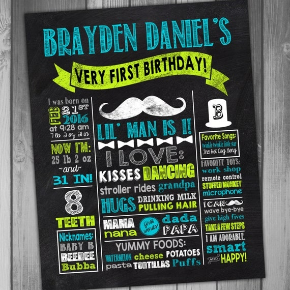 First Birthday Poster Chalkboard Birthday Sign Mustache. Daily Activity Log Template Excel. Music Festival Posters. Food Ideas For Graduation Parties. Open House Invitations Template Free. Project Plan Template Excel Free. Curriculum Vitae Template Student. Psychology Graduate Programs That Don T Require The Gre. Survey Results Excel Template