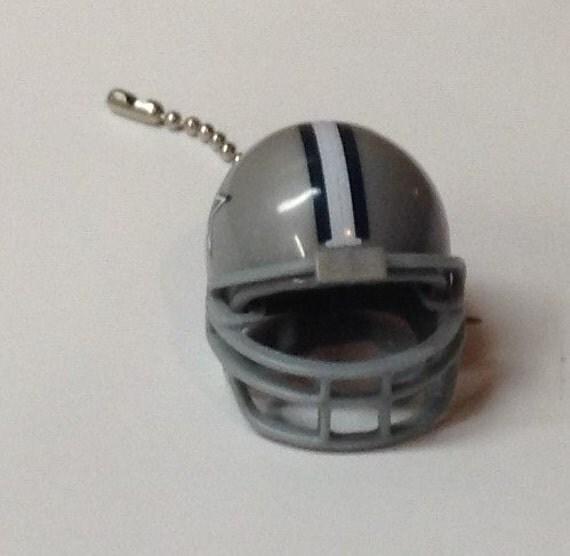 Birthday Gift Dallas Cowboys Plastic Helmet By Cmsportscrafts