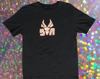 Die Antwoord // ZEF // T Shirt // Tee Shirt // Zef Style