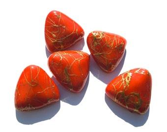 Valencia Oranges  LoBue Citrus  Products