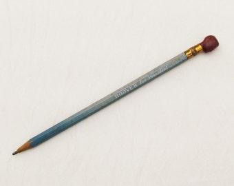 Vintage President Hoover pencil, 1928 presidential campaign memorabilia, political memorabilia, Republican presidential nominee souvenir