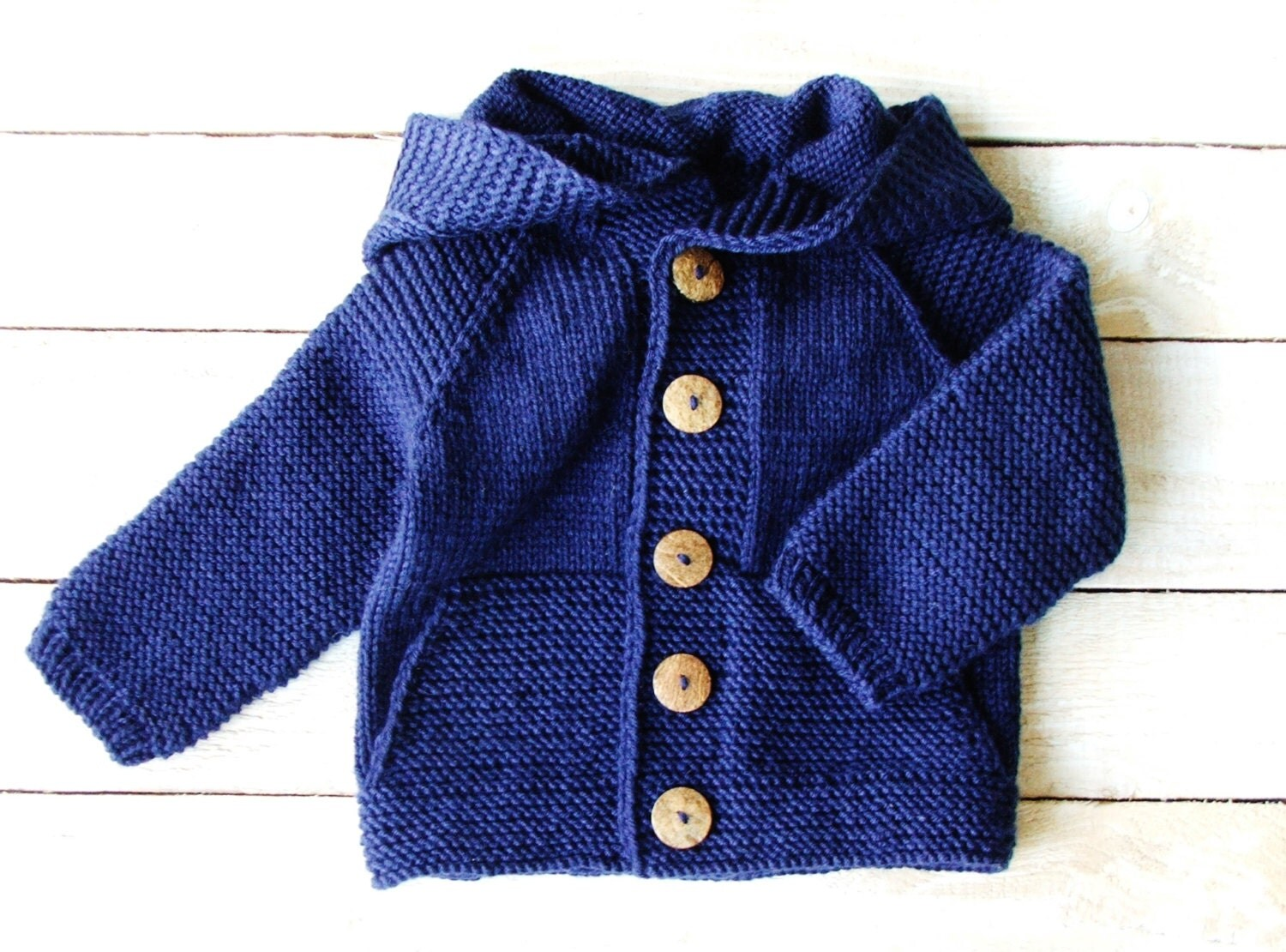 Shop baby boys' sweaters and cardigans and find everything from baby boys' sweater vests to cable-knit sweaters. Ralph Lauren. Be the First to Know Discover .