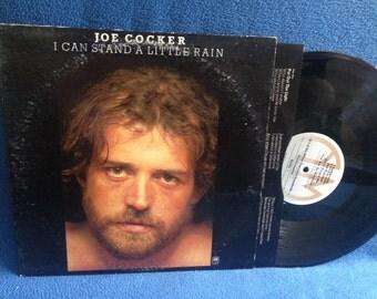 Joe Cocker Album Etsy