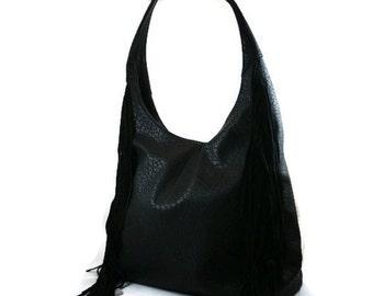 Sale!!     Ladies Camera Bag  Fringe Camera Bag  Padded Purse Camera Bag