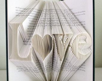 Valentines Day gift for Him Her - Valentine's Day Girlfriend Boyfriend - Valentine Husband Wife Gift Ideas - Romantic Love - Be Mine - Decor