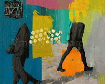 Digital download photography,digital art,Digital print,Collage,Altered,Altered art, Surreal art,Collage sheet, Printable