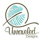 UnraveledByCarrie