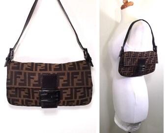 prada designer bags