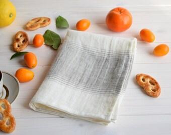Linen towel, Linen  Kitchen towel, Dishcloths, Dish towels, Bath sheet, Sauna linen towel, Bath linen towel, Hand towel