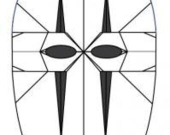 Origami_diagram