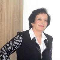 Zoyapetrova