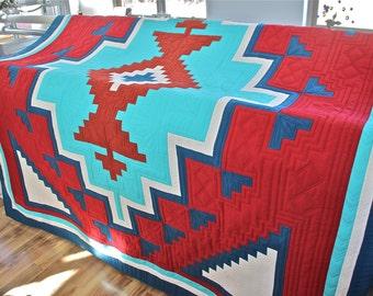 Custom Quilt. Custom Quiltmaker. Machine Quilting. Longarmed Quilt. Longarm Quilting. Custom Quiltmaker. Quilting. DEPOSIT ONLY