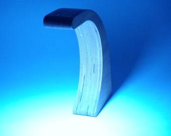 Reading Lamp