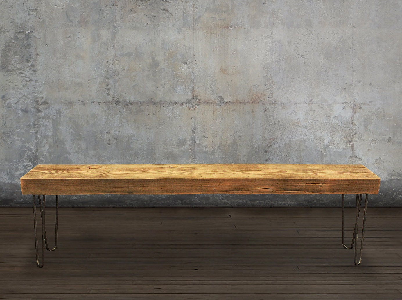 wood beam bench 28 images best 25 salvaged wood ideas