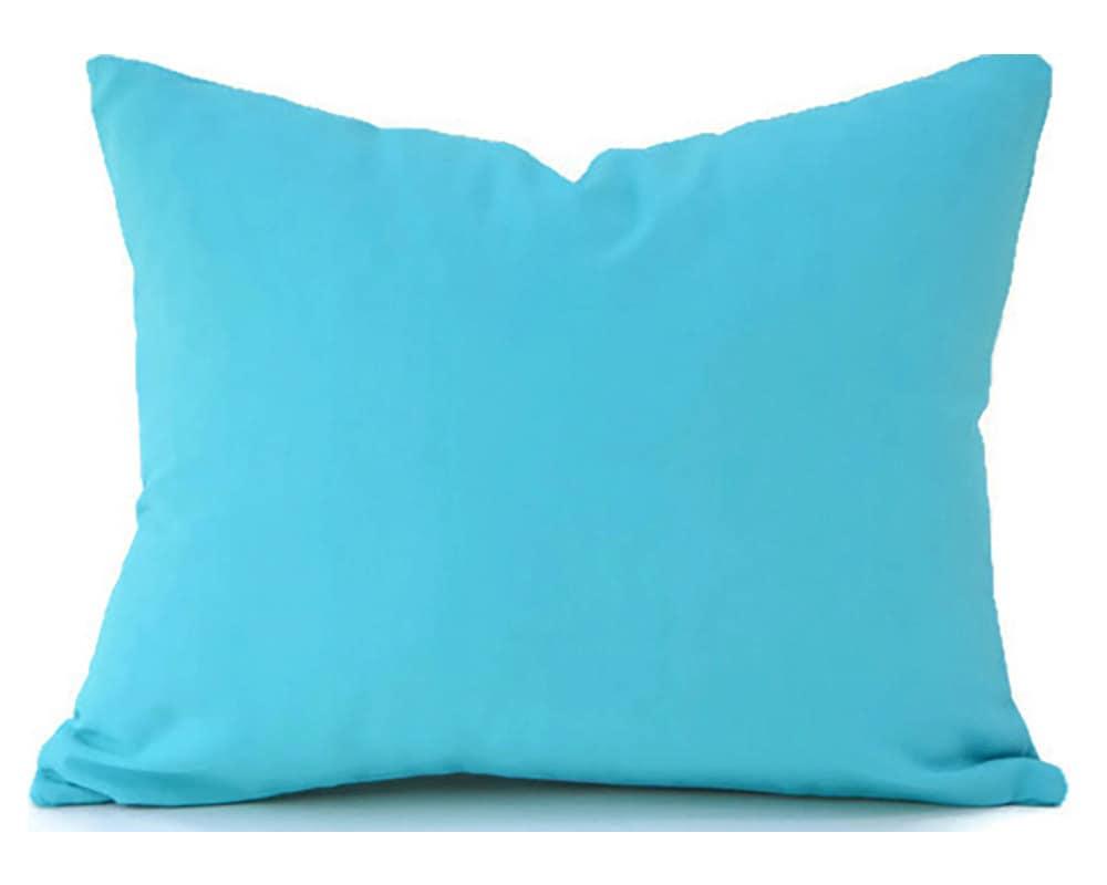 60% CLEARANCE SALE Lumbar Pillow Covers Decorative Pillows
