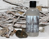 Van Van, Cleansing Wash, Clear Away Evil, Attract Good Luck, Road Opening, New Opportunities, Cleansing