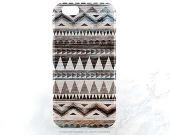 iPhone 7 Case Tribal Chevron iPhone 7 Plus Case iPhone 6s Case iPhone SE Case iPhone 6 Case iPhone 5S Case Galaxy S7 Case Galaxy S6 Case I40