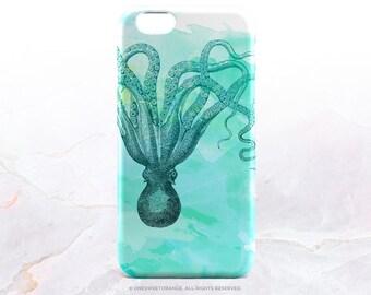 iPhone SE Case iPhone 6S Plus Case Octopus iPhone 5s Case Samsung Galaxy S6 Case Tough Case iPhone 6S Case iPhone 5C Case iPhone 6s Case I90