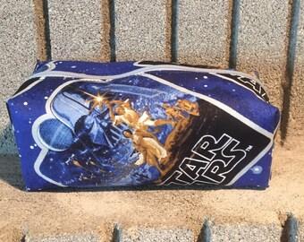 Vintage Star Wars Pouch