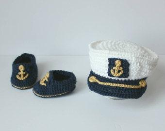 0f52cd54b czech how to make a newborn sailor hat linux 0a99c b8502