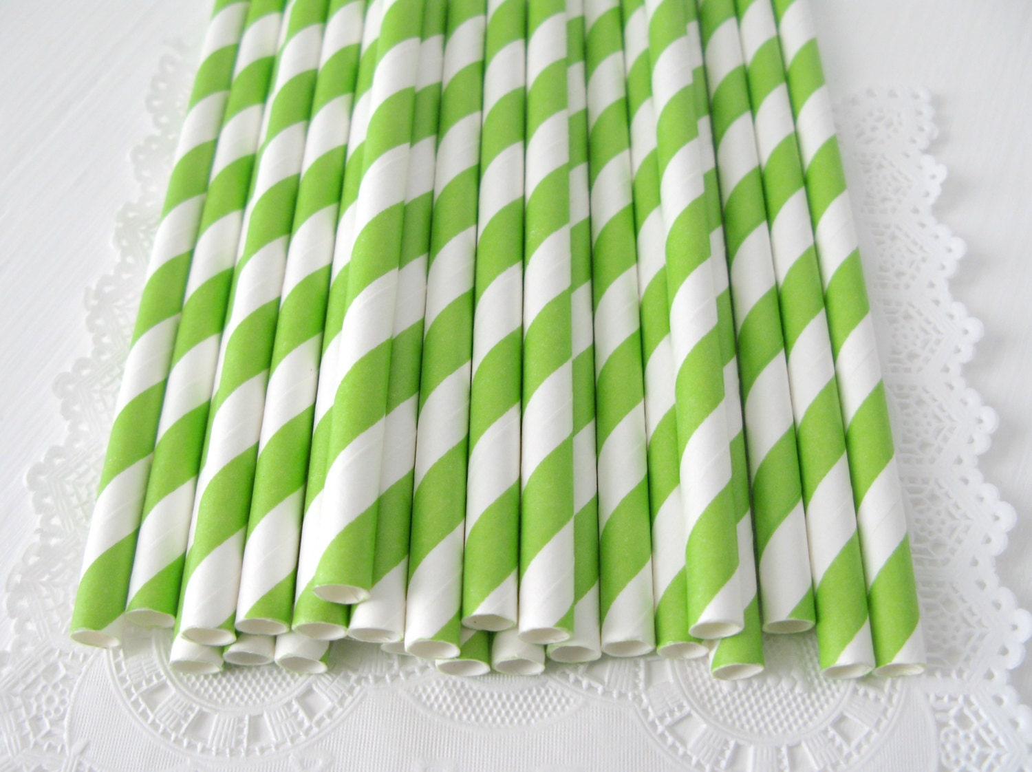 green paper straws Vio ® biodegradable straws win the straw poll, hands down they come in the two most popular sizes – 775 and 1025 long – in a jumbo width that prevents.
