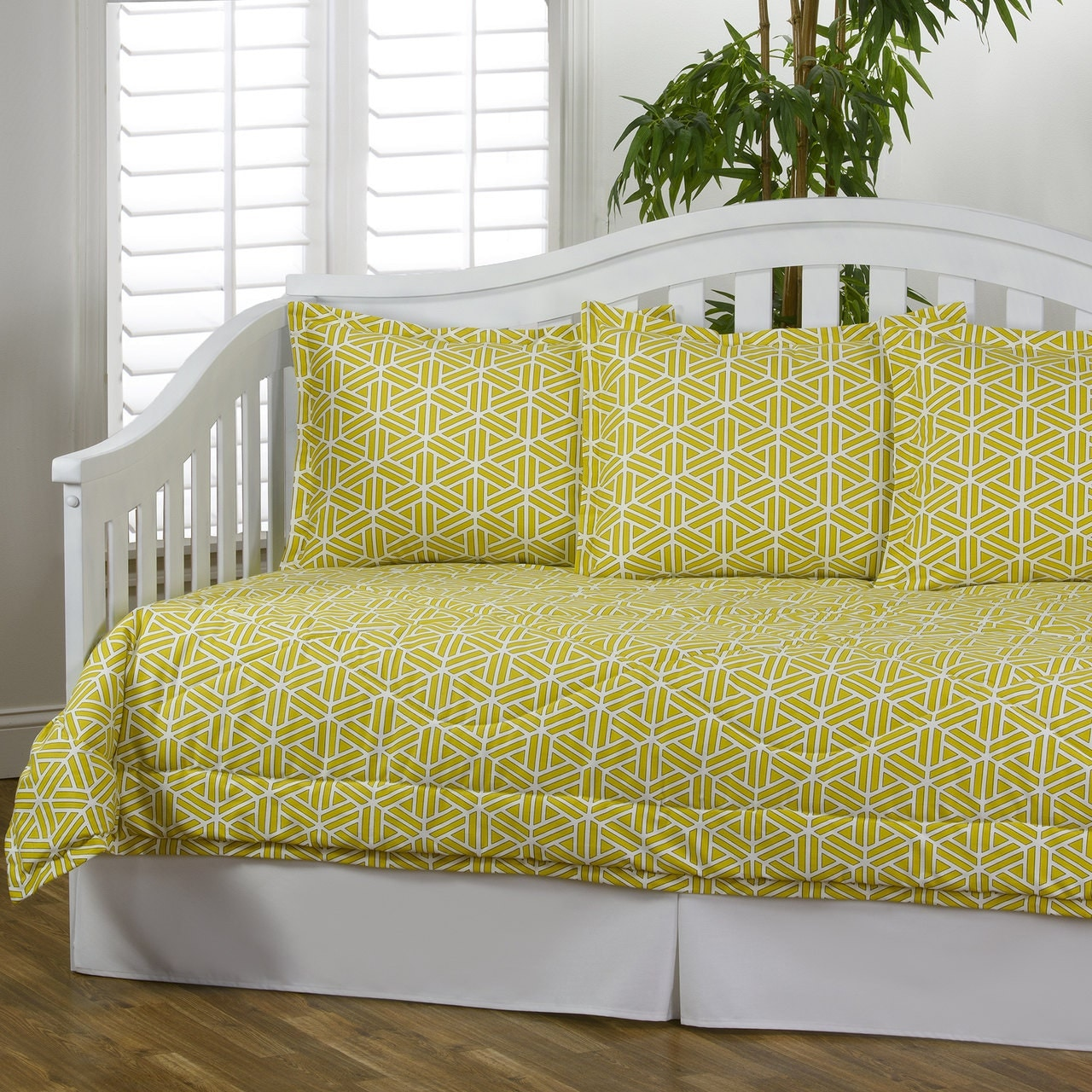 Daybed Bedding Daybed Comforter Daybed Quilts Daybed Sets
